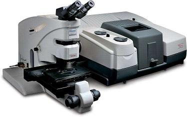 苏州大学傅里叶变换红外光谱仪采购公告