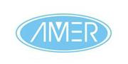 德国Amer/AMER
