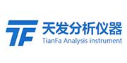 天津天发/TianFa