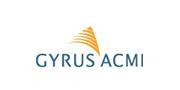英国Gyrus ACMI/Gyrus ACMI