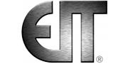 美国EIT/EIT