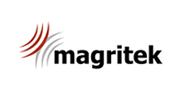 (新西兰)Magritek