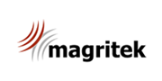 新西兰Magritek/Magritek