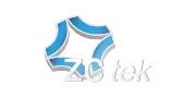 常州中策/ZCtek