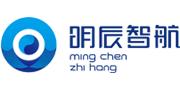北京明辰智航/MingChenZhiHang