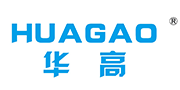华高/HUAGAO