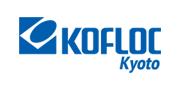 日本科赋乐/kofloc