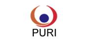 北京普瑞/PURI