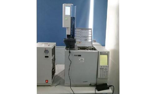 自动进样器的原理,流程和用途