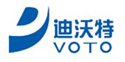 江苏迪沃特/Dvoto