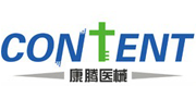 �K州康�v/content