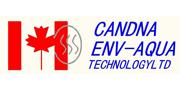 加拿大CANDNA ENV-AQUA/CANDNA ENV-AQUA