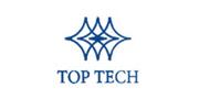 台湾泰釜泰科/TOPTECH