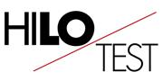 德国HILO-TEST/HILO-TEST