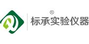 上海标承/BiaoCheng
