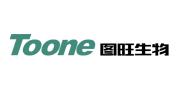 温州图旺/Toone