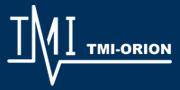 法国TMI-Orion/TMI-Orion