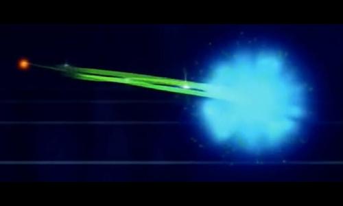 科学家预言:实现瞬间转移的前提是,量子之间的相互纠缠