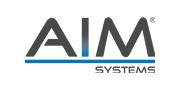 (德国)AIM