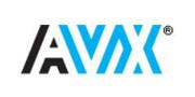 美国AVX/AVX