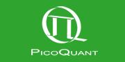 德国PicoQuant/PicoQuant