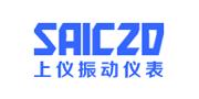 苏州上仪/Saiczd