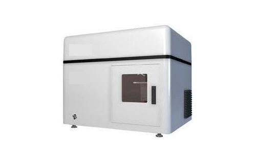 激光诱导击穿光谱仪