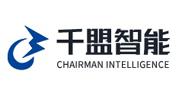 湖南千盟/Chairman