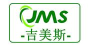 深圳吉美斯/JiMeiSi