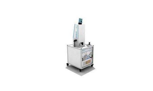 激光诱导击穿光谱仪的技术参数