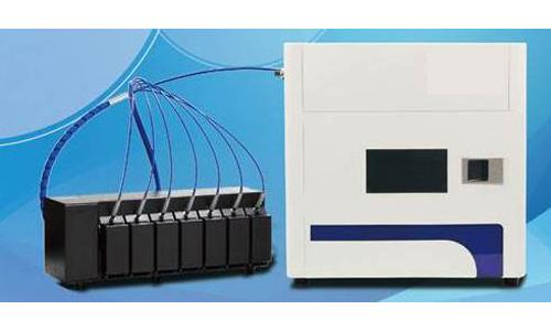 激光诱导击穿光谱仪的用途