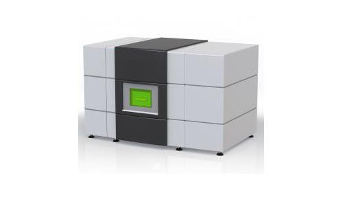 激光诱导击穿光谱仪的原理