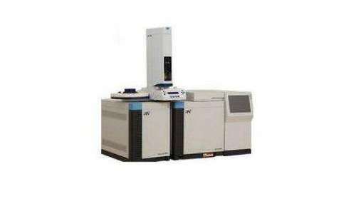 气相色谱质谱联用仪故障和排除方法
