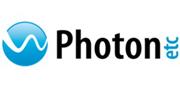 加拿大Photon etc/Photon etc