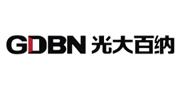 西安光大百纳/GDBN