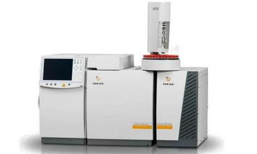 气相色谱质谱联用仪故障和解决方法