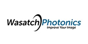 美国Wasatch/wasatch photonics