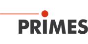 德国Primes/Primes
