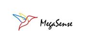 武汉昊衡/MegaSense