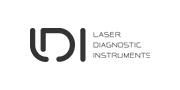 LDI/LDI
