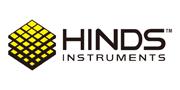 美国Hinds/Hinds Instruments