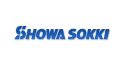 日本昭和测器/SHOWA SOKKI