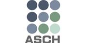 日本ASCH/ASCH