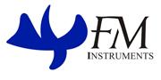 广州费米/FM Instruments