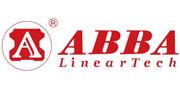 台湾ABBA/ABBA