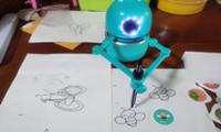 湖南省支持�量院�渴�C器���室 智能制造�c�x器�x表的合银月清爽作共�A