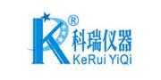 巩义科瑞/KeRui