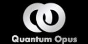 美国Quantum Opus/Quantum Opus