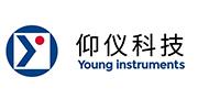 (杭州)仰仪科技