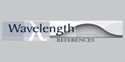 美国Wavelength Reference/Wavelength Reference